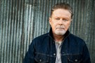 Don Henley releases a Country album.