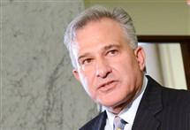 Attorney General Zappala