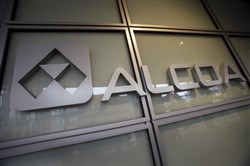 Alcoa plans to break into two companies: an upstream, commodity business that mines bauxite, produces alumina and aluminum, and manufactures aluminum sheet used in beverage cans; and a downstream business that makes higher-margin aluminum and titanium products for the aerospace, automotive and other markets.