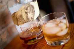 """In recent years, certain products have become very popular among aficionados, enthusiasts and collectors,"" says Tim Holden, chairman of the Pennsylvania Liquor Control Board, as the board prepares for a lottery for Buffalo Trace Distillery's Experimental Collection on Oct. 13."