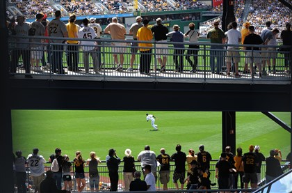 Pirates add 4 top prospects to 40-man roster to protect them fr…