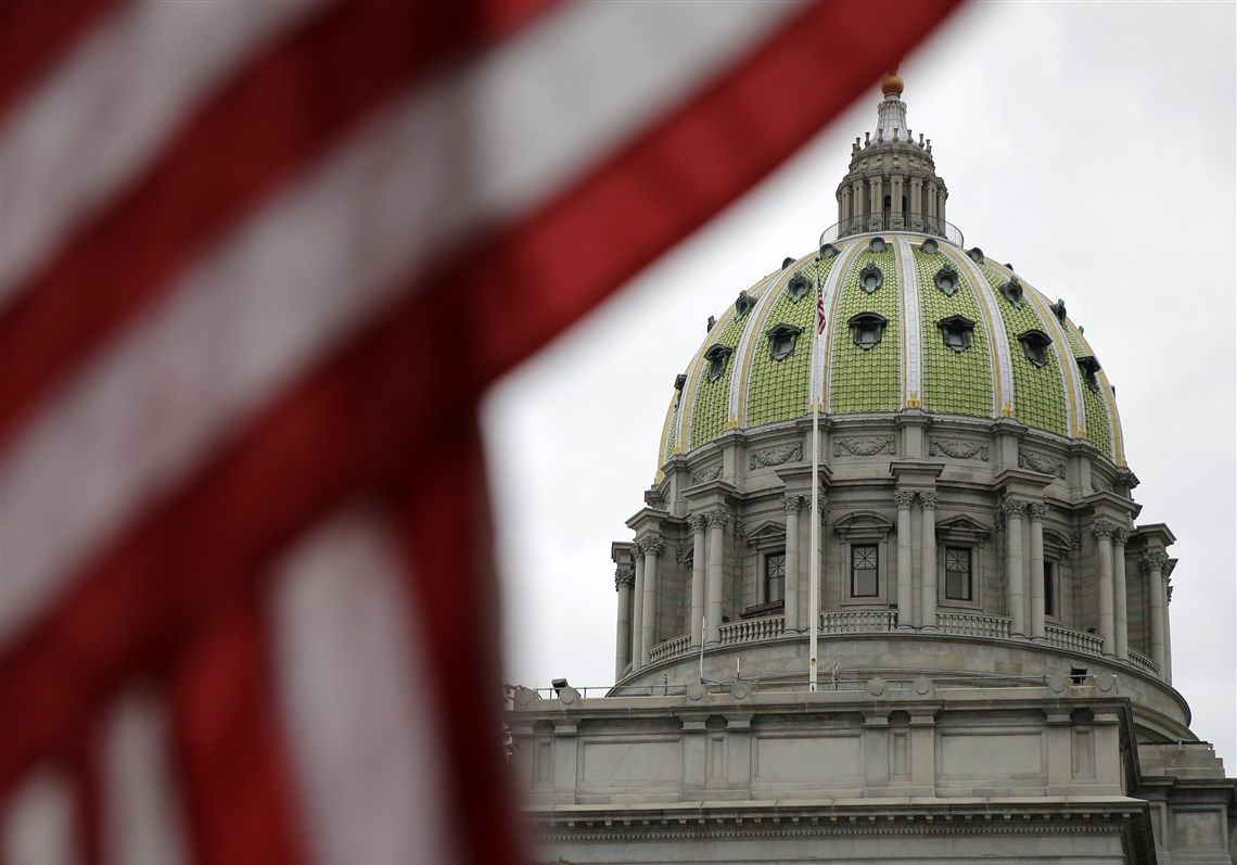 pa house rejects gov wolf s proposal to raise taxes on personal tom wolf s tax proposal is being debated today in the state house of representatives