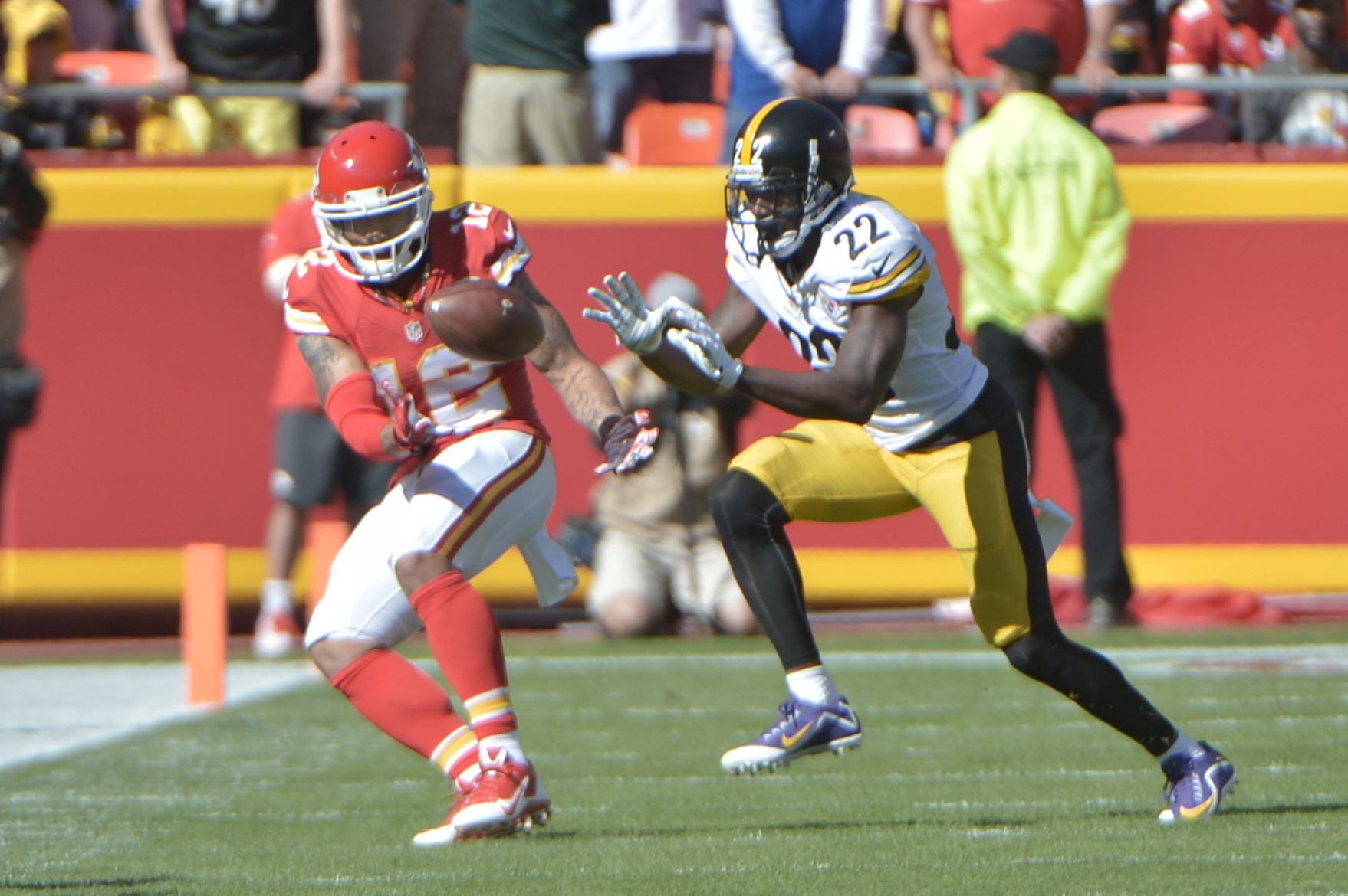 william gay Get the latest fantasy news, stats, and injury updates for ny giants giants db william gay from cbs sports.