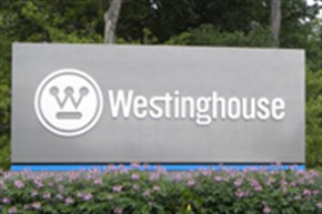 Westinghouse, the Cranberry-based nuclear engineering firm, said Tuesday it will acquire the Texas-based nuclear construction company CB&I Stone and Webster Inc., which has been building Westinghouse's AP1000 reactors in Georgia and South Carolina.