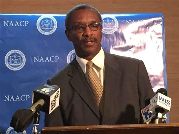 naacp weakness Upload failed please upload a file larger than 100x100 pixels we are experiencing some problems, please try again you can only upload files of type png, jpg, or jpeg.