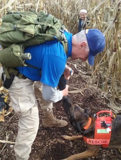 Dog Training Templeton Ca