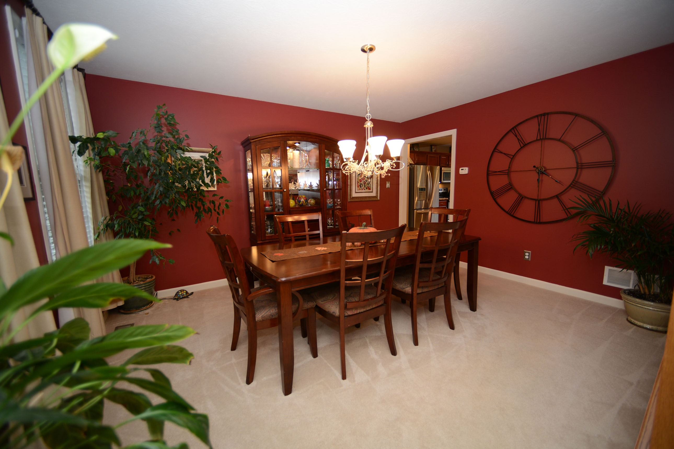 buying here south fayette home features art teacher 39 s