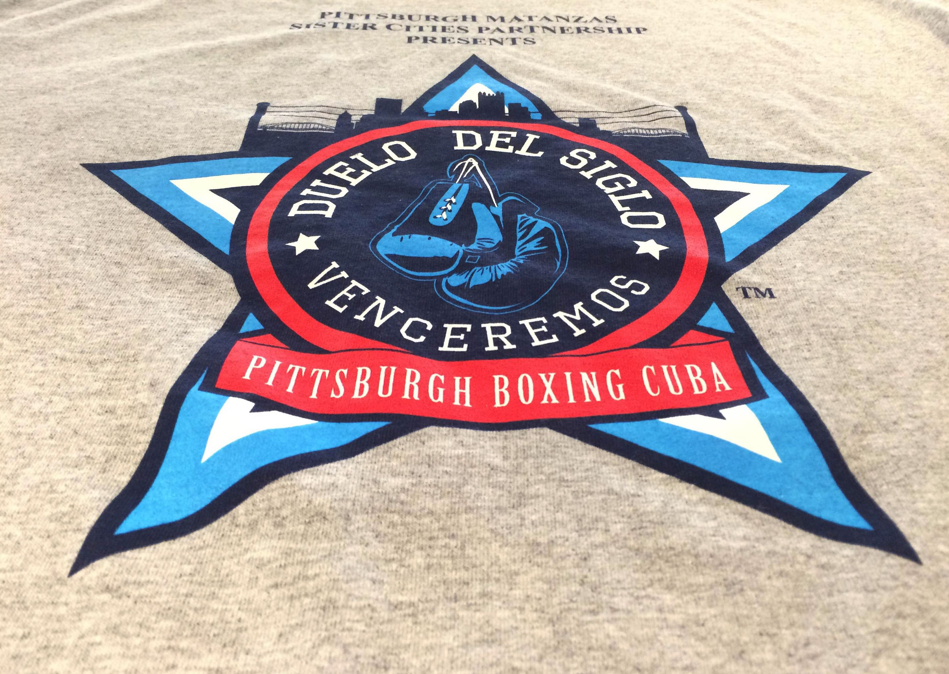 THE BEST 10 Boxing in Pittsburgh, PA - Yelp
