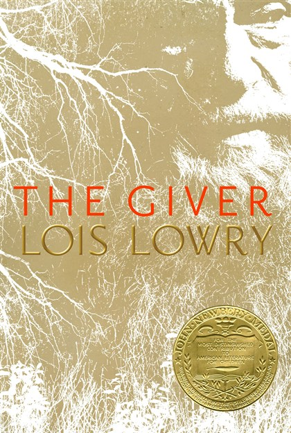 the giver by lois lowry essay