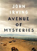 """Avenue of Mysteries"" by John Irving"