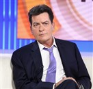 Former 'Two and a Half Men' star Charlie Sheen says he is HIV-positive.