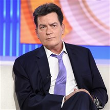 Former 'Two and a Half Men' star Charlie Sheen said last week that he is HIV-positive.