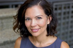 The Village Theater Company board of directors announced that Carolina Pais-Barreto Beyers has been appointed executive director of the Sewickley-based nonprofit. The organization is building and operating the Vanguard Theater, a film art house and cultural venue.