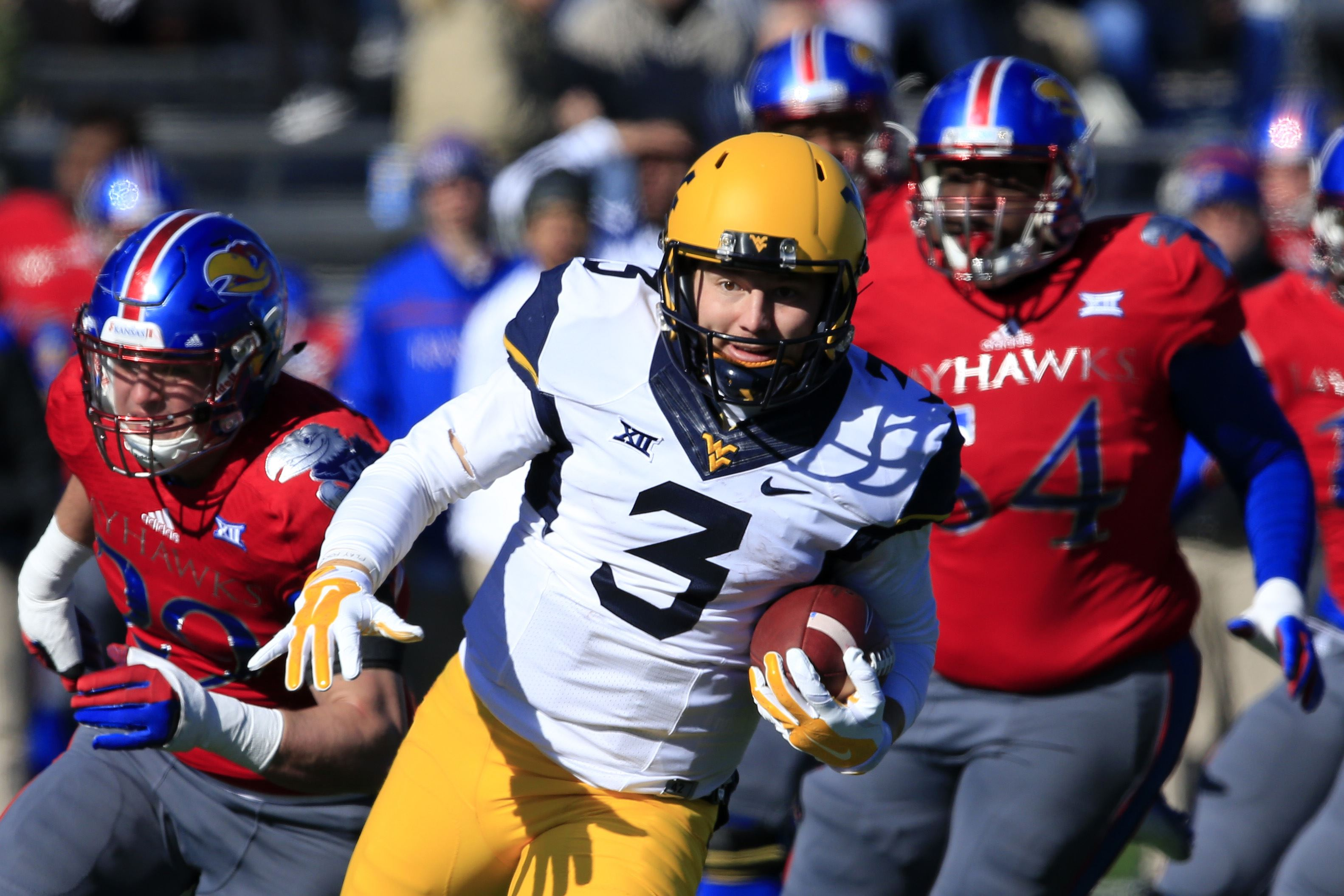 http://www.post-gazette.com/image/2015/11/21/ca0,0,3165,2110/West-Virginia-Kansas-Football-1.jpg