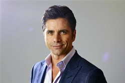John Stamos ntered a no contest plea on Tuesday, Nov. 24, 2015, to a misdemeanor charge of driving under the influence of a drug filed after the actor's arrest in Beverly Hills in June.
