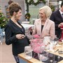 """The Great Holiday Baking Show,"" with Nia Vardalos,"