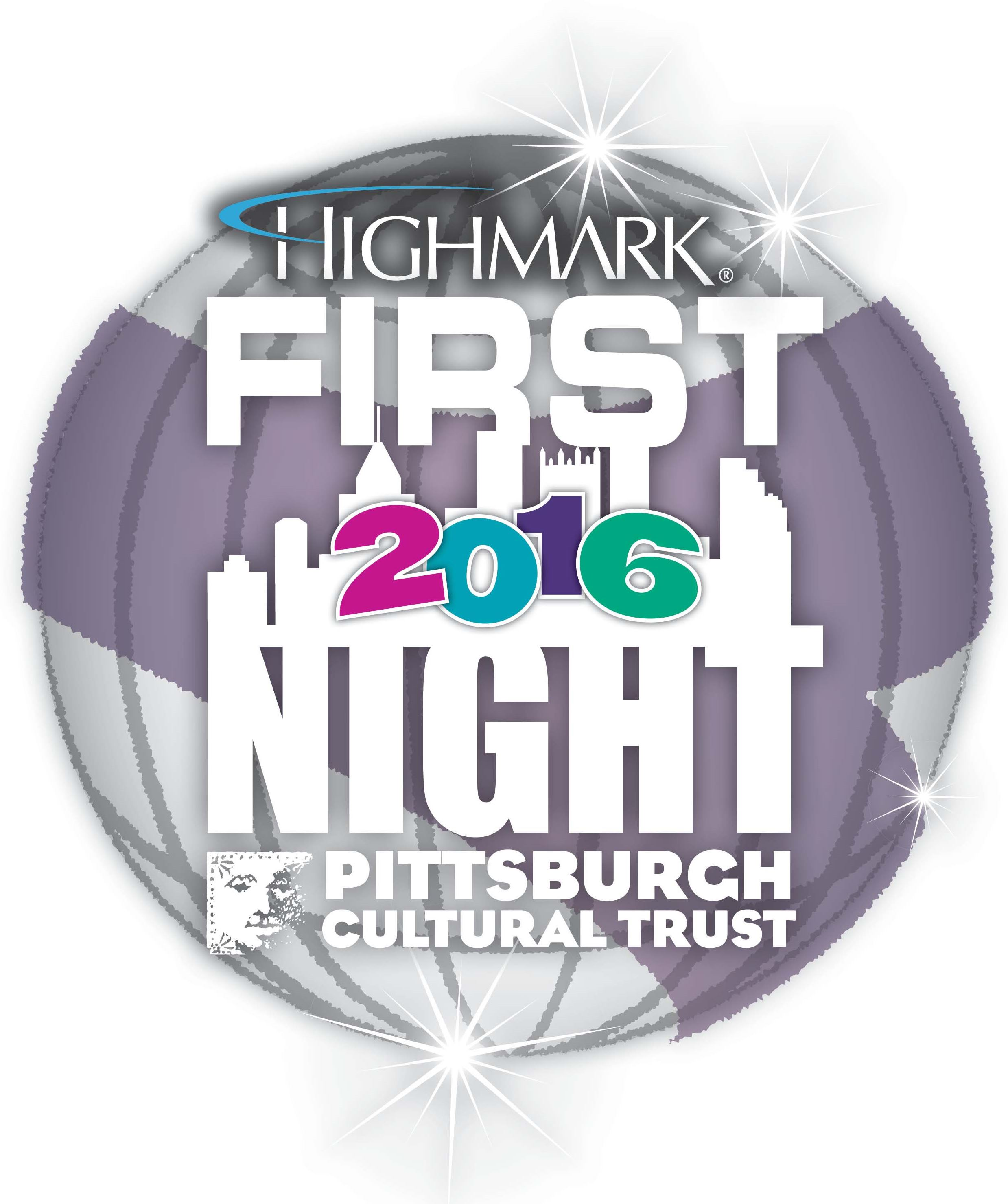 Your guide t... First Night 2016