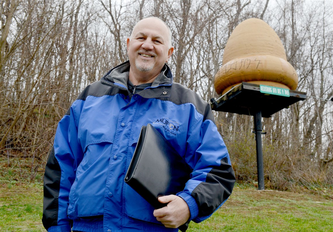 Five decades later, the Kecksburg UFO is identified (probably ...