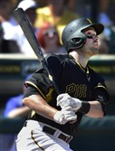 Neil Walker signs a one-year deal to be the new York Mets second baseman.