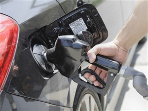 Gas prices continued to cool this week in the Pittsburgh region.