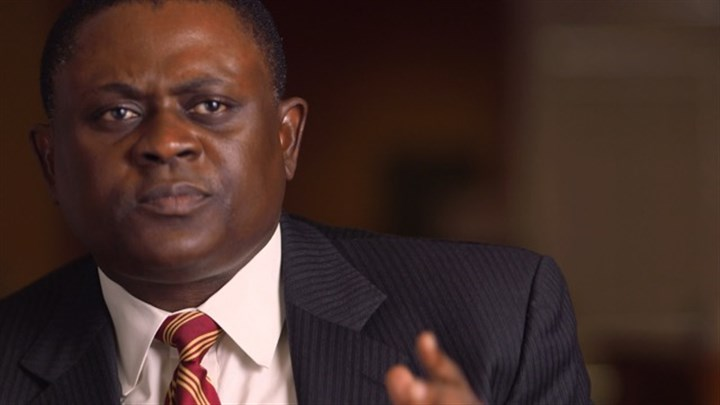 Bennet Omalu Concussion Research Paper - image 6
