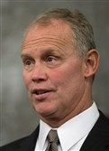 Rep. Mike Turzai, R-Marshall