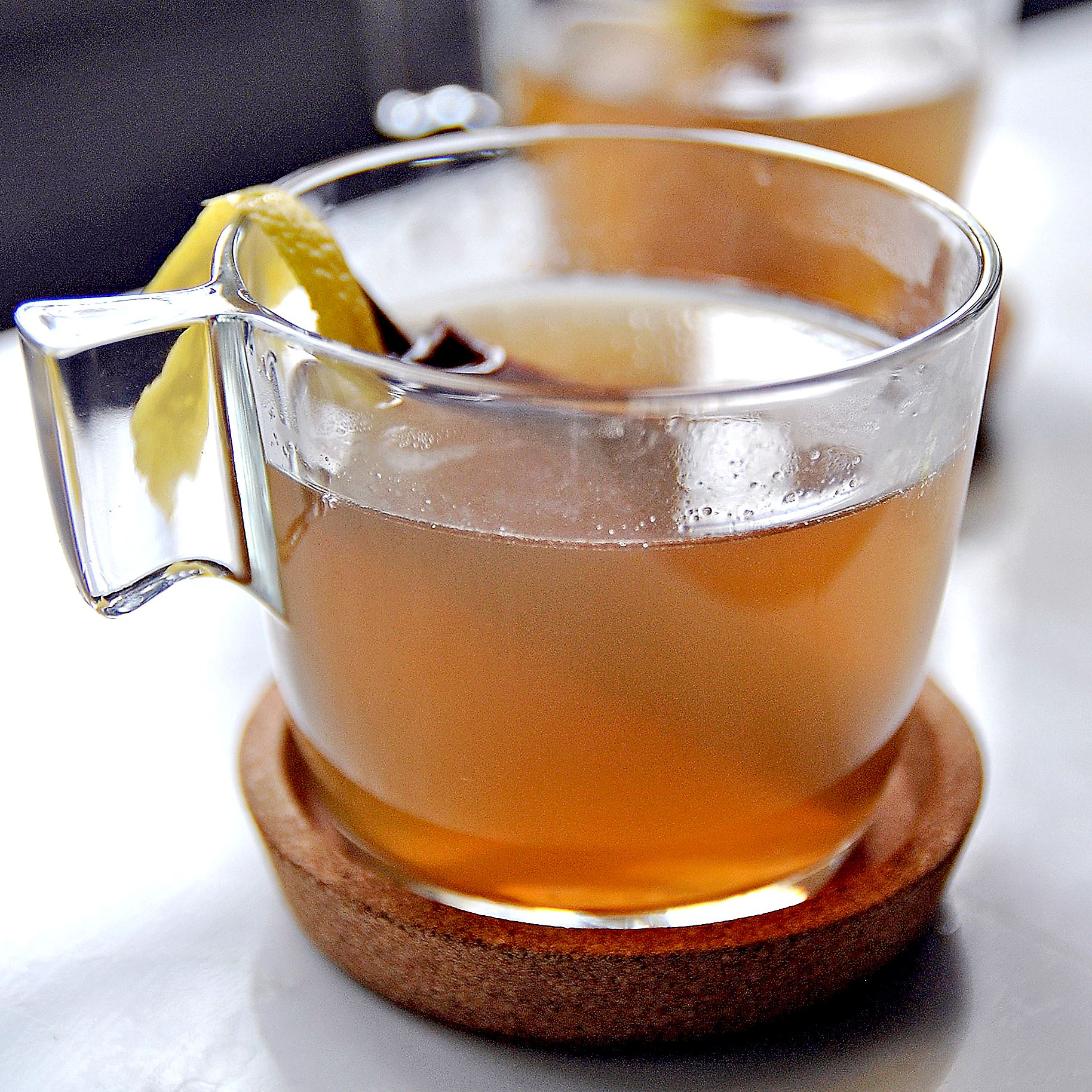 letseat0123-food-02-1 Honey-Bourbon Toddy