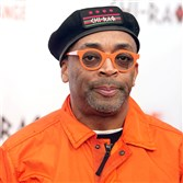 Spike Lee will be a no-show at the Academy Awards due to the all-white class of acting nominees.