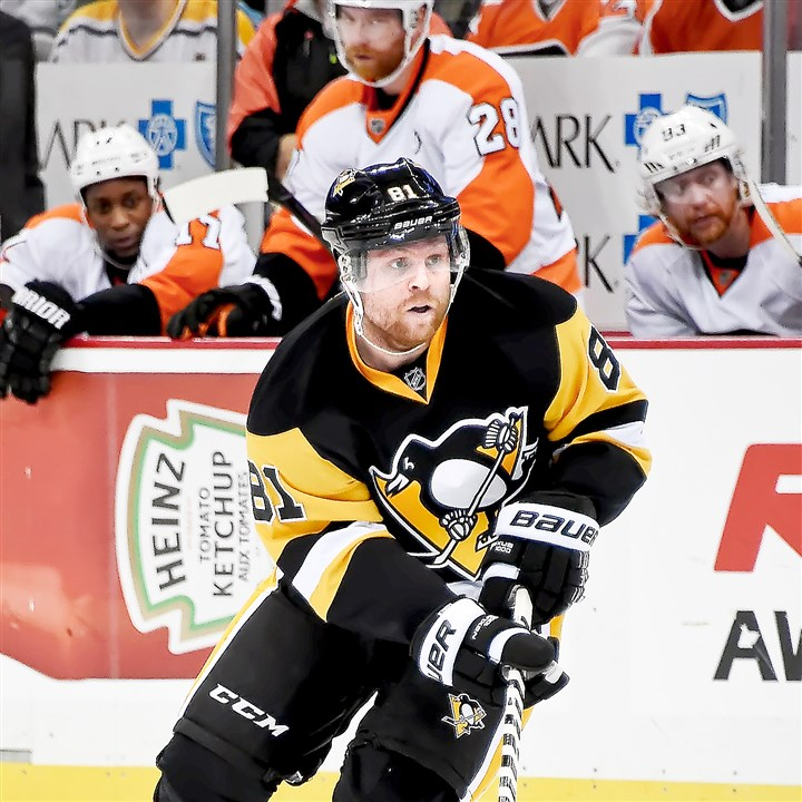 web_20160121pdPenguinsSports04 (Copy) Time for Phil Kessel to catch fire? His Penguins teammates think it could happen.