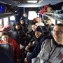 Duquesne's basketball team will try to return to normal after PA Turnpike experience.