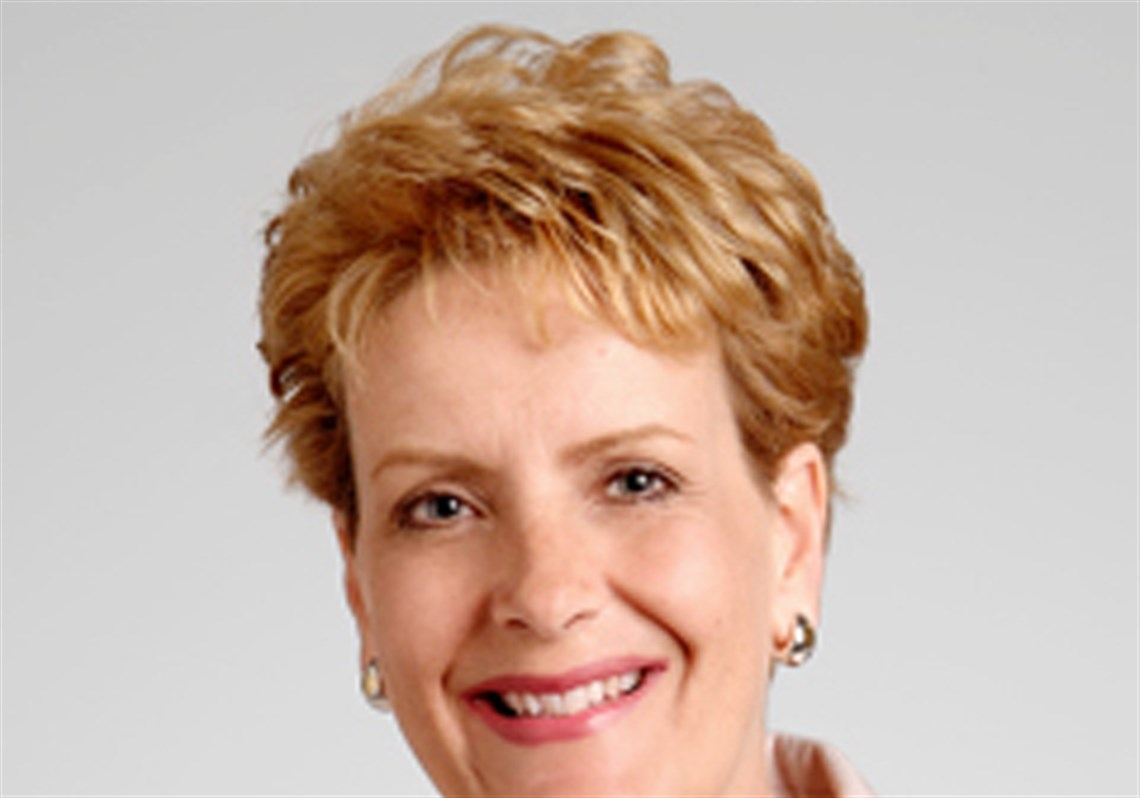 allegheny health network undergoes corporate restructuring ahn president and ceo cynthia hundorfean