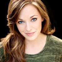 Laura Osnes credits former Pittsburgher Kathleen Marshall for her Broadway start.