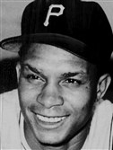 Gene Baker made three pinch-hit appearances in the '60 World Series. In 1961, he became the first black man to manage an affiliated team when the Pirates hired him to pilot their Batavia, N.Y., farm club.