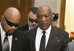 Actor and comedian Bill Cosby will not have his criminal case halted by he appeals a ruling that his sexual assault prosecution should proceed to trial.