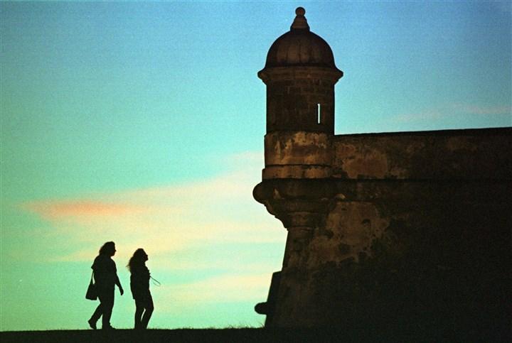 Puerto-rico-century