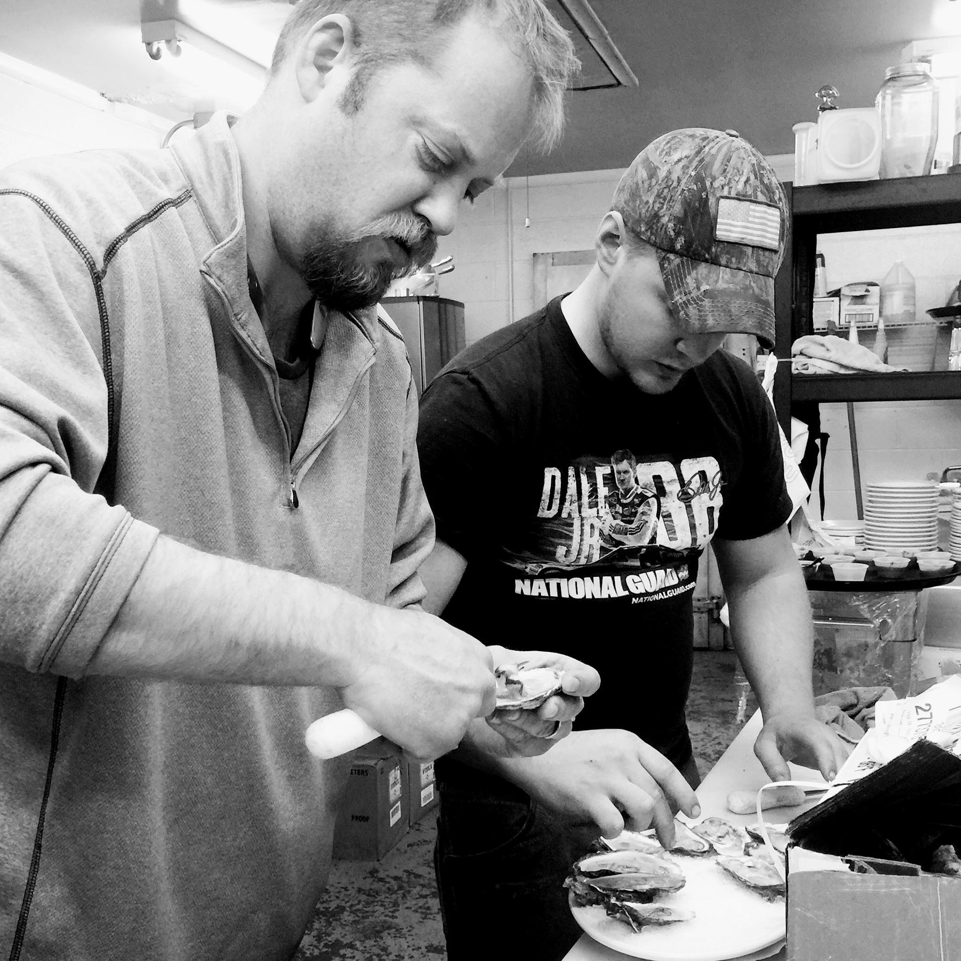 new deep creek wisp restaurant has close pittsburgh ties