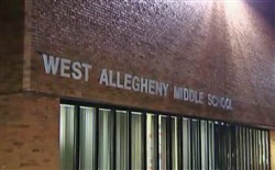The West Allegheny School District issued an apology to parents following a Jan. 12-14 anti-bullying workshop.