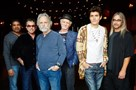 Tickets go on sale Saturday for Dead & Company's July concert at First Niagara Pavilion.