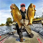 Fishing guide Bill Lortz will speak at the Allegheny Outdoors Show