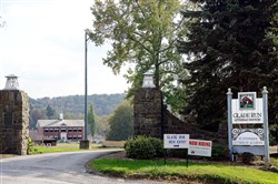 Glade Run Lutheran Services in Zelienople will not have its license renewed by the state.
