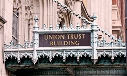 The historic Union Trust Building will be the site for the inaugural Fashion Week Downtown presented by Social Butterfly Magazine on Wednesday night.