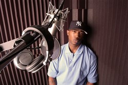 Rapper Ja Rule is a leapling, having been born on February 29, 1976.