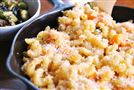dinnerinabox-mac-cheese