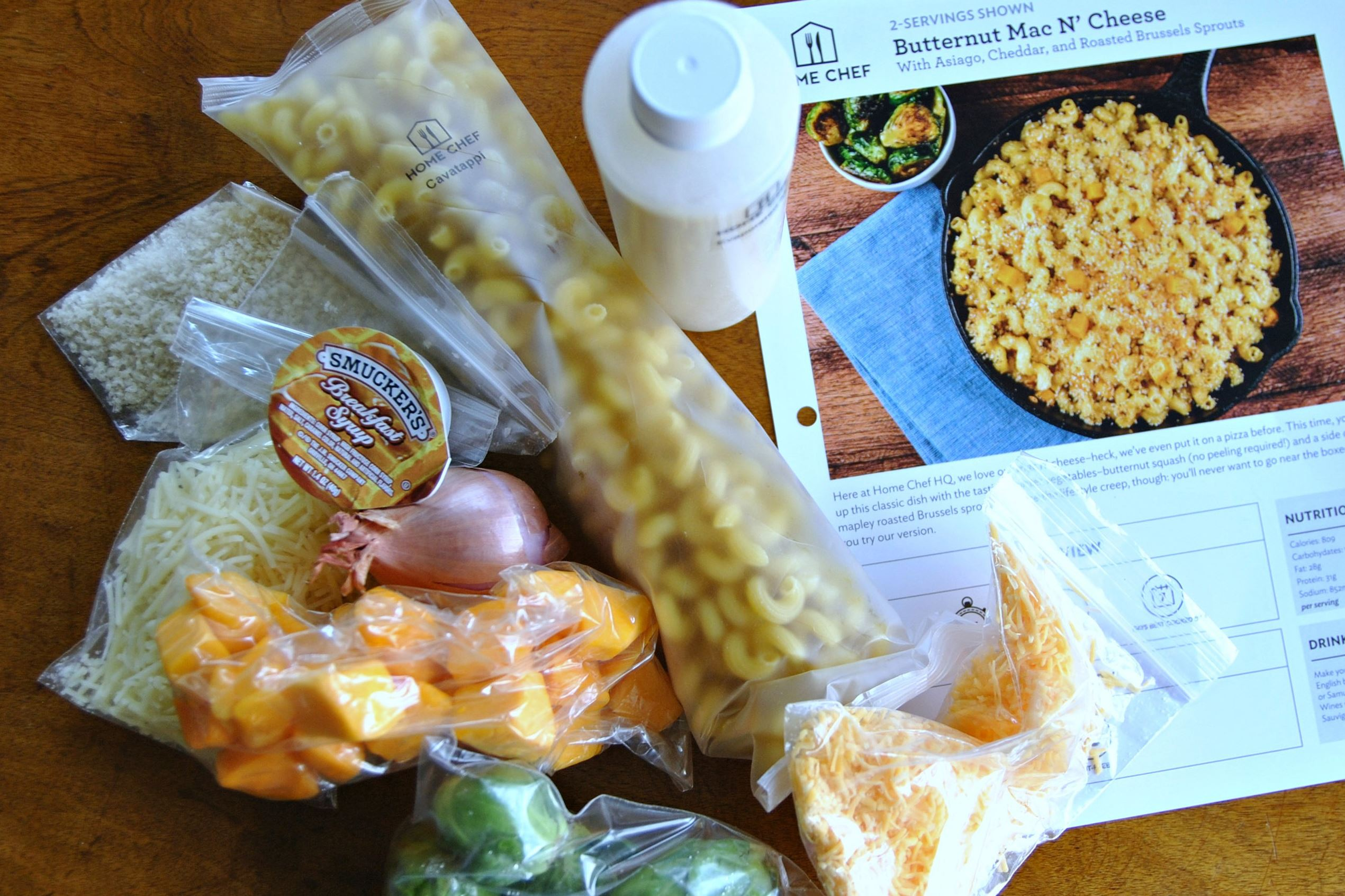 dinnerinabox0309-home-chef-6 Home Chef Meal Box.