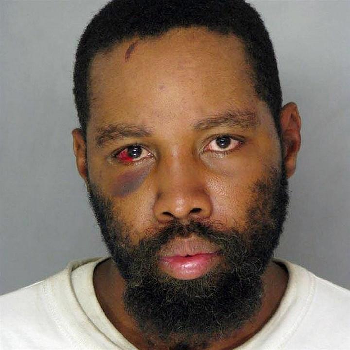 Officer Deputies Reasonable And Justified In Fatal: DA Determines Officers Justified In Fatal Shooting Of Man