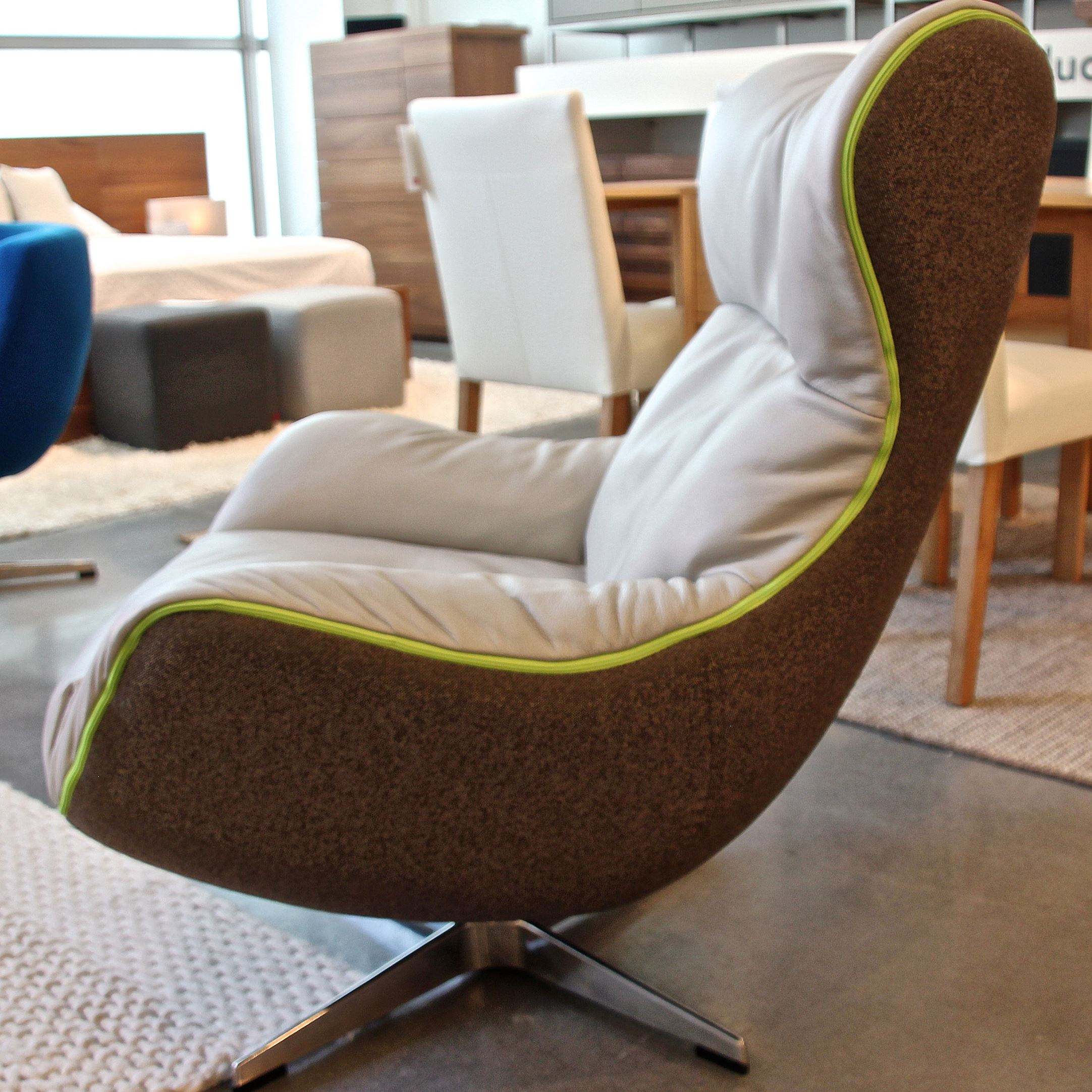 Hip highlights from high point furniture market in retail for Mitchell s fish market pittsburgh