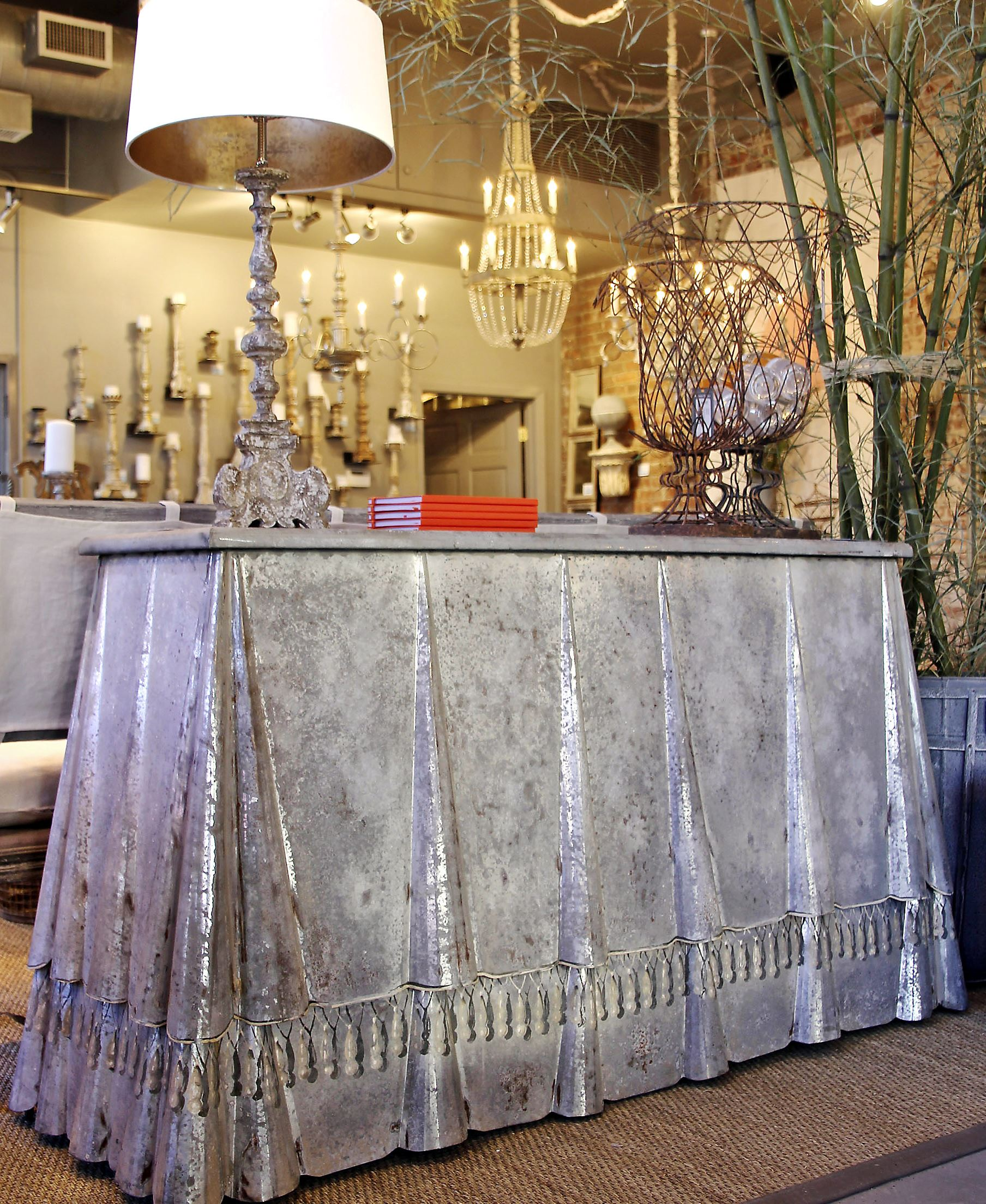 Hip Highlights From High Point Furniture Market In Retail Stores Now Pittsburgh Post Gazette