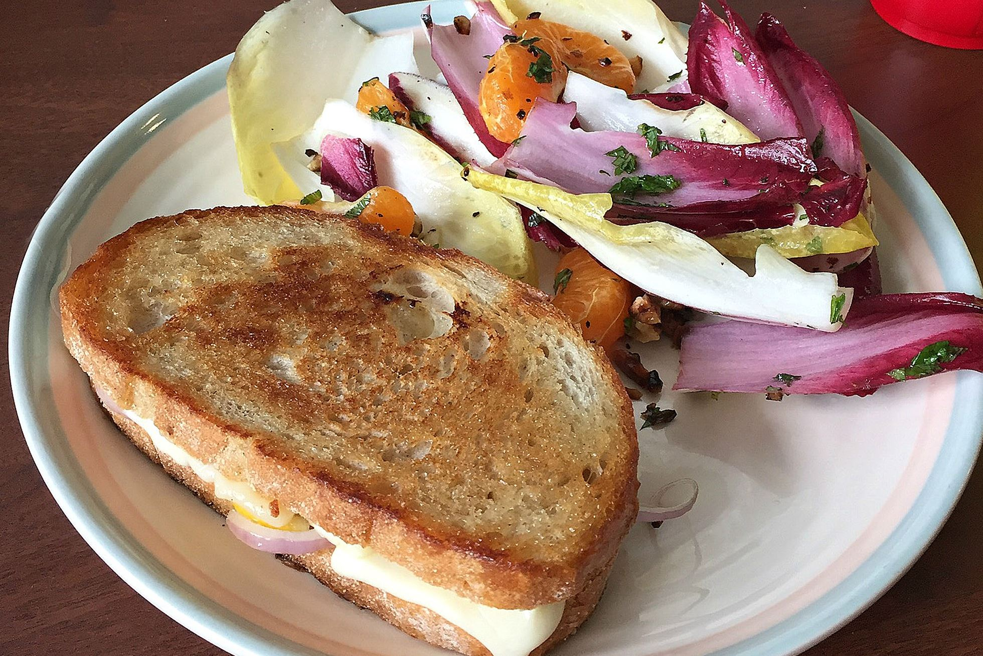 dinnerinabox0309_fontina_preserved_lemon-2 Preserved Lemon Grilled Cheese.