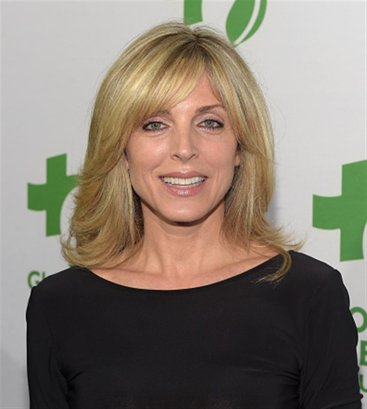 marla maples Marla Maples