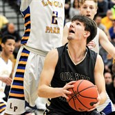 Quaker Valley and Ricky Guss exceeded expectations this season before losing to Lincoln Park in the PIAA Class AA quarterfinals.